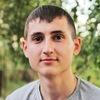 Ярослав, 22, г.Тернополь