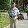 Олег Владимирович, 50, г.Чита