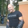 АЛЕКСАНДР, 59, г.Неман