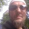 володимир, 39, г.Тернополь