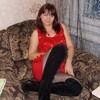 Натали, 29, г.Нижний Ингаш