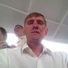 Евгений, 36, г.Бронницы