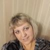 Ирина, 38, г.Чайковский