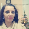 Наталья, 43, г.Измир