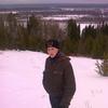 Олег Уваров, 22, г.Нолинск