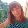 Tanja, 56, г.Хайфа