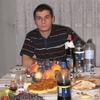 Tigran, 27, г.Ереван