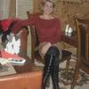 Анжелика, 45, г.Гудаута