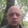 Дмитрий, 41, г.Алексин