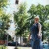 Валентина, 59, г.Харцызск