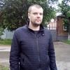 виталий, 29, г.Ростов-на-Дону