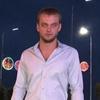 Владислав, 26, г.Дзержинский