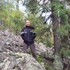 владимир, 53, г.Казань