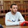 Mustapha, 23, г.Ровно