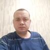 Алексей, 40, г.Отрадный