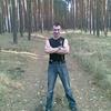 павел, 35, г.Моршанск