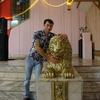 Алексей, 37, г.Таврическое