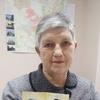Лариса, 70, г.Полтава