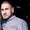 Дмитрий, 36, г.Крымск