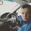 Евгений Главнов, 23, г.Великие Луки