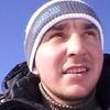 NunoBranco, 40, г.Боровичи