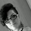 МИЛА, 31, г.Koblenz