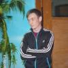 stas, 28, г.Томск