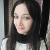 Инна, 34, г.Ефремов