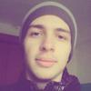 Андрей, 20, г.Унеча