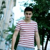 Дмитрий, 26, г.Могилев
