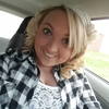 Addison, 21, г.Эвансвилл