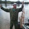 Руслан, 33, г.Пермь