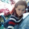 Наташа, 24, г.Миллерово