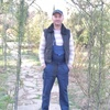 Алексей Сухоярский, 36, г.Сочи