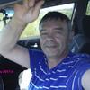 Анатолий, 61, г.Рязань