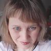 галина, 37, г.Тольятти