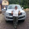 Игорь, 30, г.Дегтярск