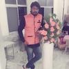 Arun, 32, г.Gurgaon