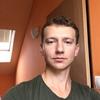 Александр, 26, г.Александрия
