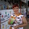 Елена, 32, г.Першотравенск