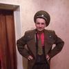 ru, 39, г.Липецк