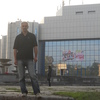 САШ, 59, г.Комсомольск