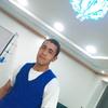 олим, 24, г.Душанбе