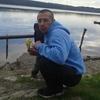 Сергей, 36, г.Старобельск