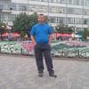 ВАНЯ, 33, г.Волчанск