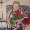 Екатерина, 60, г.Новохоперск