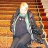 Алина Аля, 54, г.Budapest