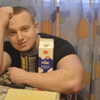 Андрей, 18, г.Нарва