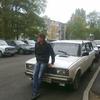 Сергей, 26, г.Новоселицкое