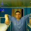 Николай, 26, г.Барнаул
